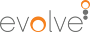 Evolve Activation's Company logo