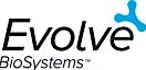 Evolve Biosystems's Company logo