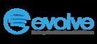 Evolve Controls's Company logo