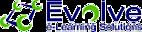 Evolve e-Learning Solutions