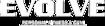 Mcm Fitness Personal Training & Fitness's Competitor - Evolvepersonalfitness logo