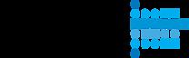 Evolve Intelligence's Company logo