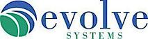 Evolve Systems's Company logo
