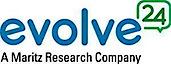 Evolve24's Company logo