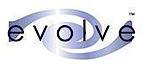 Evolvedb's Company logo