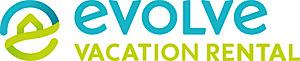 Evolve's Company logo
