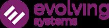 Evolving Systems's Company logo