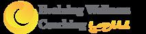 Evolving Wellness Coaching By Shohreh's Company logo