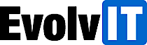 EvolvIT's Company logo