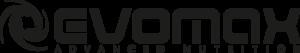 Evomax Nutrition's Company logo