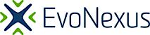 EvoNexus's Company logo