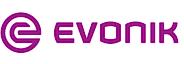 Evonik 's Company logo
