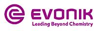 Evonik Industries's Company logo