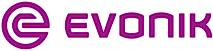 Evonik's Company logo