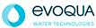 Grainger's Competitor - Evoqua logo