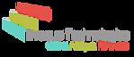 Evoque Technologies's Company logo