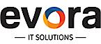 Evora It Solutions's Company logo