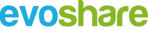 EvoShare 's Company logo