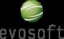 Evosoft's Company logo