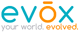 EVOX OmniMedia LLC's Company logo