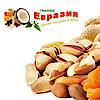 Evrazia Trading's Company logo