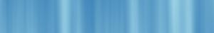 Evreux-basket's Company logo