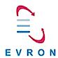 Evron Computer Systems Corp.'s Company logo
