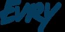 EVRY's Company logo
