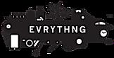 Evrythng's Company logo