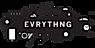 Sumatosoft's Competitor - Evrythng logo