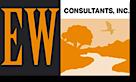 EW Consultants's Company logo