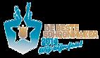 Ew Facility Services's Company logo