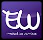 Ew Production Services's Company logo