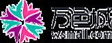 Ewanse's Company logo