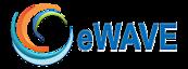 Ewave Networks's Company logo