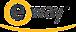 Tyro's Competitor - eWAY logo