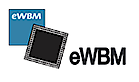 Ewbm's Company logo