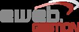 Eweb Gestion's Company logo