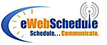 eWebSchedule's Company logo
