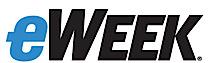 eWEEK's Company logo