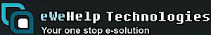 Ewehelp Technologies's Company logo