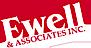 Image Paths's Competitor - Ewell & Associate logo