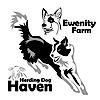 Ewenity Farms's Company logo