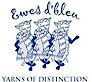 Ewes D'bleu Yarns Of Distinction's Company logo