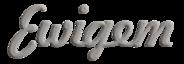 Ewigem's Company logo