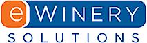 eWinery's Company logo