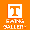 Ewing Gallery Of Art & Architecture's Company logo