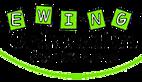 Ewing Orthodontics's Company logo