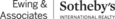 Wow Staging Design's Competitor - Reneelamkay logo