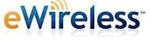 eWireless's Company logo